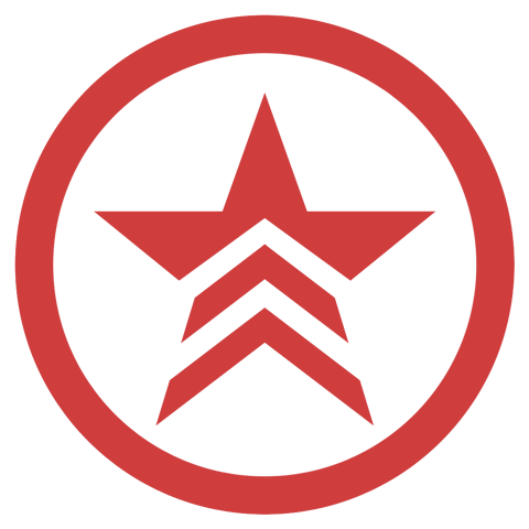 Mass Effect Renegade Logo.png