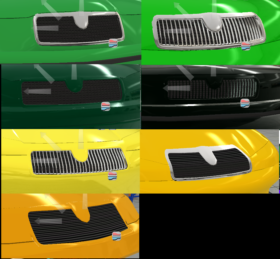 Grille1.png